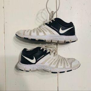 Nike Shoes - Nike Flex Show Tennis Shoes